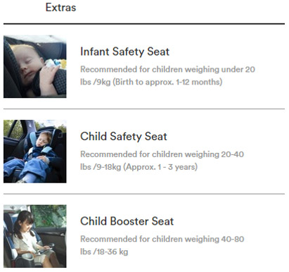 child-seats-provided-by-car-rental-suppliers