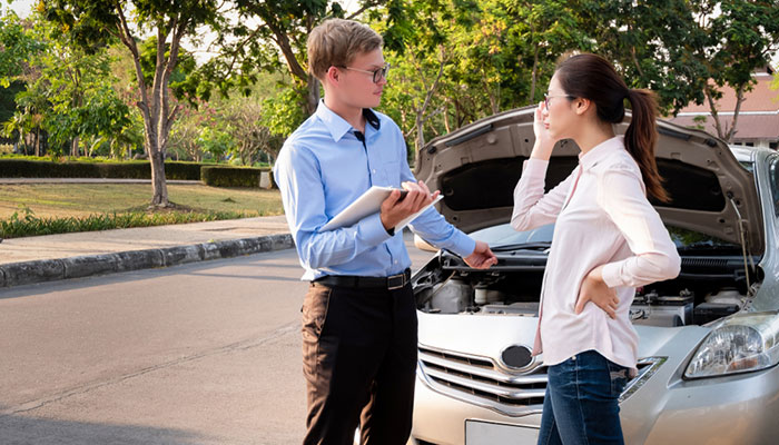 deal-with-accidents-during-your-car-rental-journey