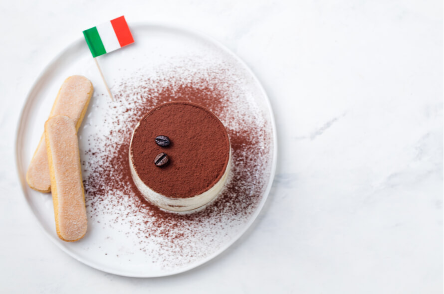 fun facts about italian culture