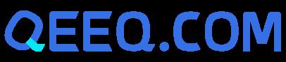 QEEQ - Logo